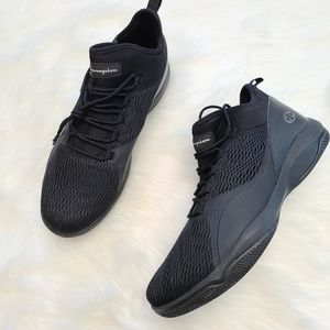 Payless Shoes for Men   Poshmark